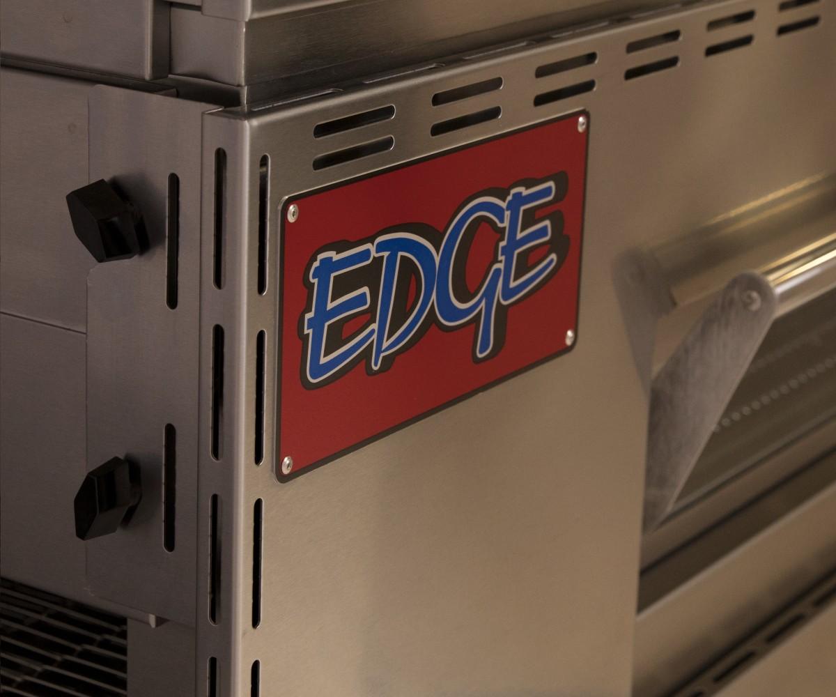 Edge Ovens