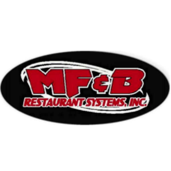 MF&B is hiring!